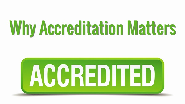 Why Accreditation Matters_1
